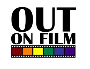 Providing a cinematic journey of LGBTQI lives, culture, and identity, each year Out on Film assembles a selection of films that attempt to capture just what it means to be queer in contemporary society in often challenging and captivating ways.