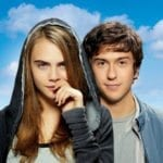 With 'Looking for Alaska' on the way, let's take a look at some of the worst movies and series to emerge from our obsession with young adult fiction.