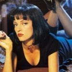'Pulp Fiction' was an overnight sensation and won the 1994 Palme d'Or. Here's our ranking of the ten best moments from 'Pulp Fiction'.