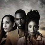 'Queen Sugar' continues to showcase incredible female characters. Here's our ranking of the five strongest female characters in the show.