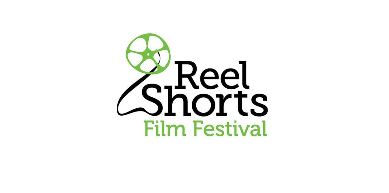 After a burst of inspiration at the Edmonton International Film Festival where Reel Shorts founder Terry Scerbak felt compelled to share some of the phenomenal short films she saw, Reel Shorts was born.