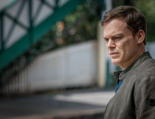 To convince you if you haven't yet watched it, here are all the (spoiler-free) reasons Harlan Coben's 'Safe' is a terrific Netflix bingewatch.