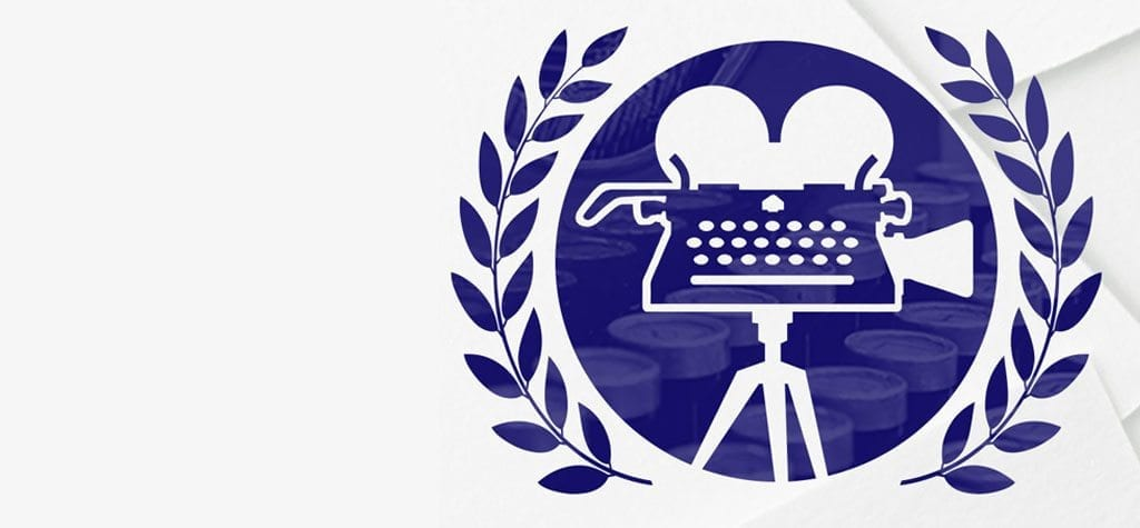 ScreenCraft Screenwriting Fellowship