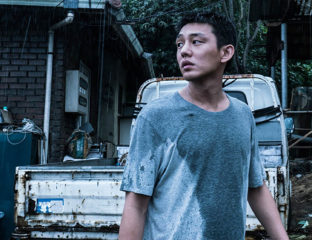With South Korean movies still enjoying an all-time high, we take a look at South Korean films from 2018 to rival 'Burning'.