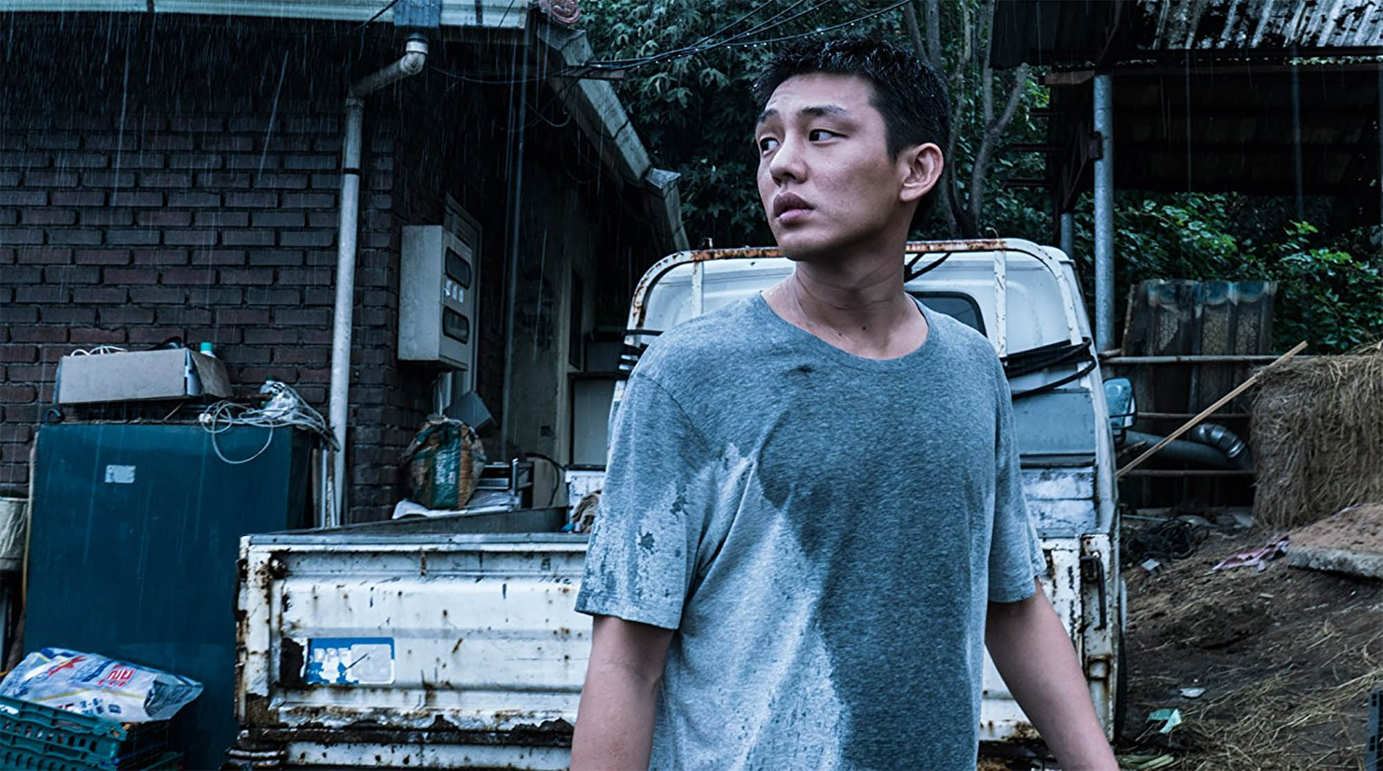 south korean movies to watch out for in 2018 film daily