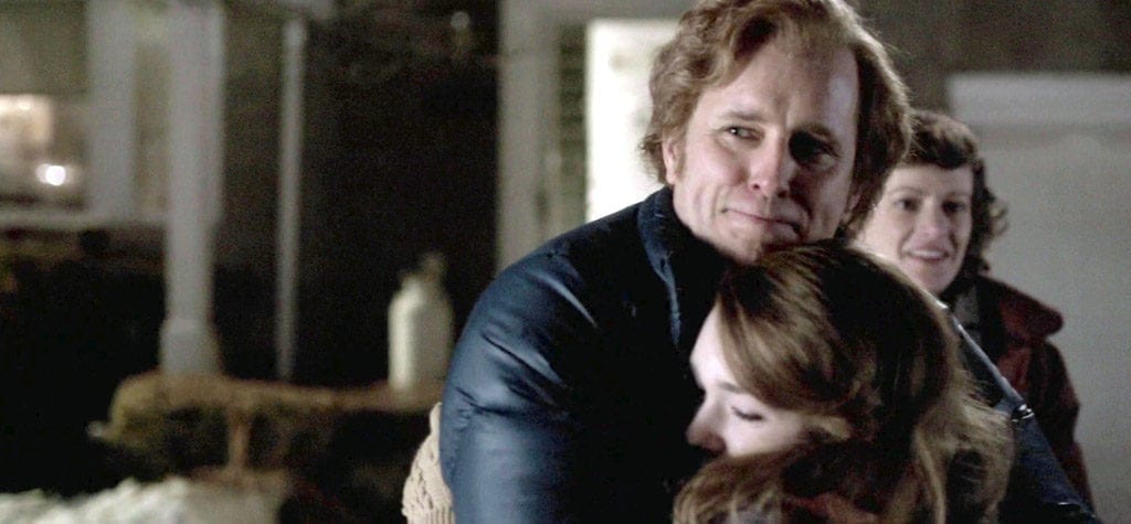 FX's 'The Americans'