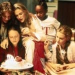 Great news for everyone who refuses to relinquish the obsessions of their childhood – beloved young adult book series 'The Baby-Sitters Club' is currently being shopped for a TV adaptation. What would a millennial 'Baby-Sitters Club' look like? Let's take a look.