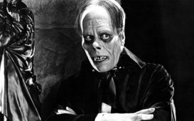 The 1958 version of 'Dracula' stacks up well against the best. Here's our ranking of the 15 greatest monster movies that helped to define an entire genre.