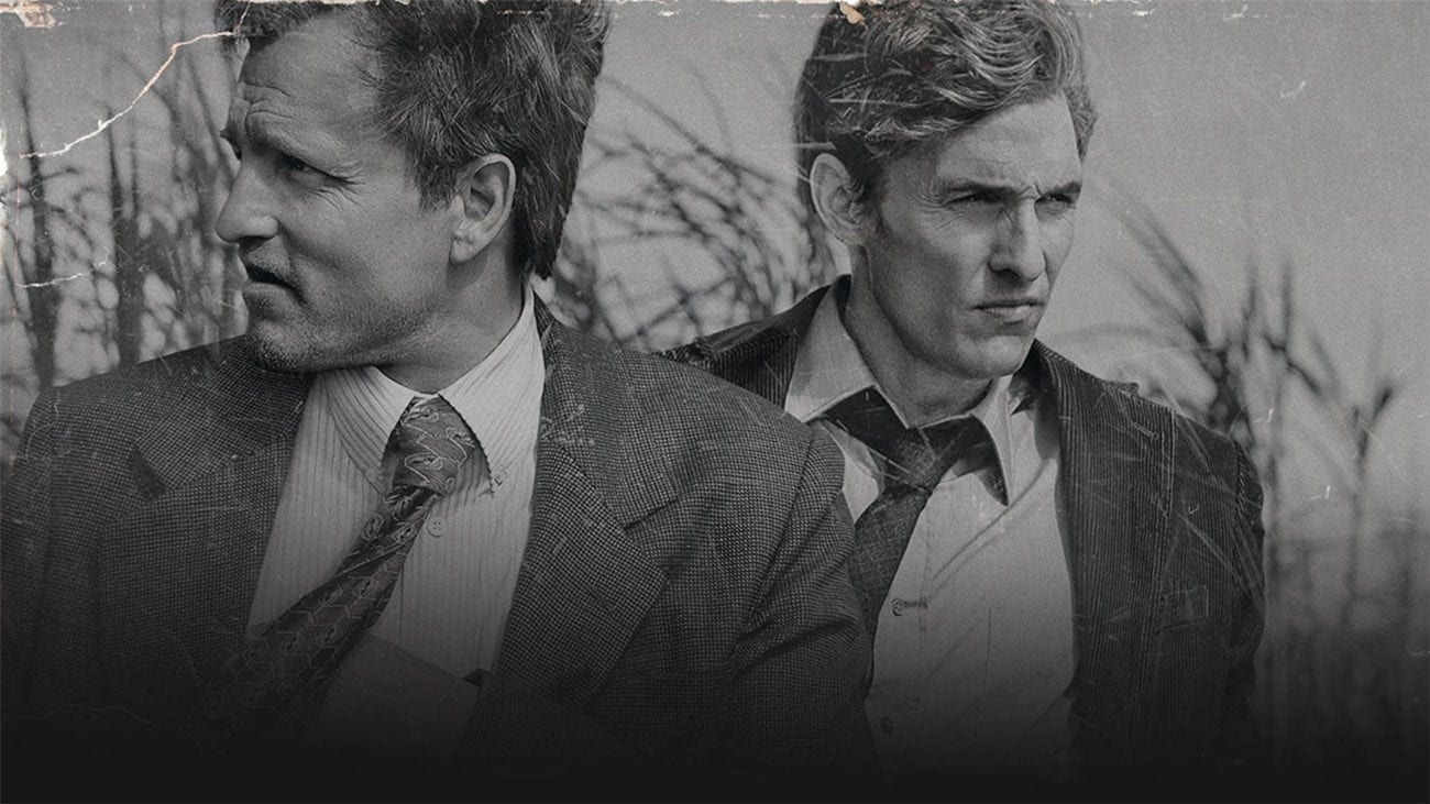 When season one of HBO's 'True Detective' hit our screens back in 2014, our lives changed. To keep yourself up to date, here's everything the green-eared spaghetti monster has revealed about S3 of 'True Detective' so far.