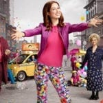 We're ready to celebrate the greatness that was 'Unbreakable Kimmy Schmidt'. Here's our ode to the strong-as-hell women who changed our lives forever.