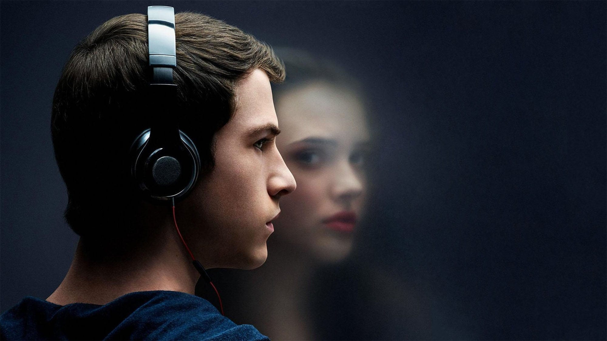 Hats off to Netflix and sucks to be you Parents Television Council – the streaming giant has decided to renew '13 Reasons Why' for a third season. Here are 13 reasons why we're stoked '13 Reasons Why' will be returning for a third season.