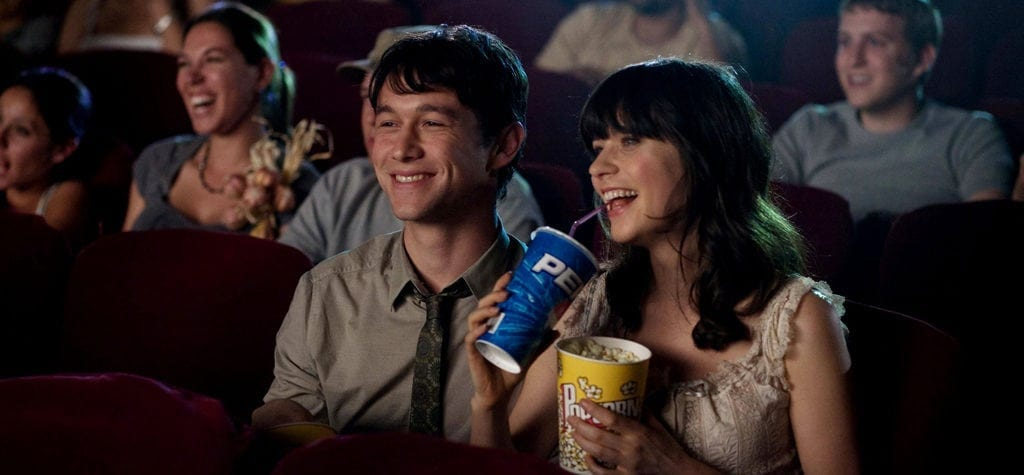 '500 Days of Summer'