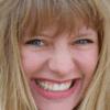 avatar for Sarah Durn