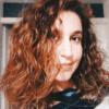 avatar for Dilara Elbir