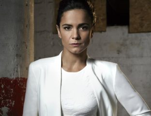 To mark the release of 'Queen of the South' S4, here are all the reasons Teresa Mendoza will always be the Queenpin of our hearts.