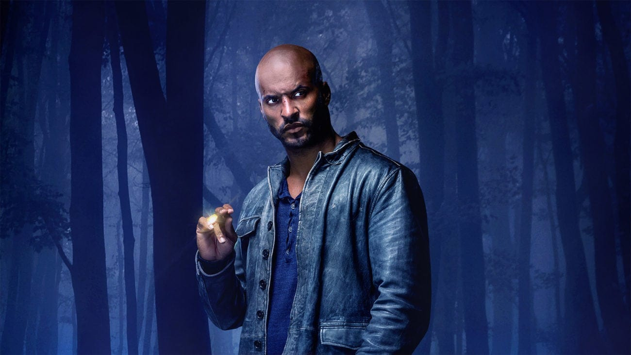 With season two of the sci-fi fantasy 'American Gods' on our screens, we decided it was time to recap all the big changes this time around.