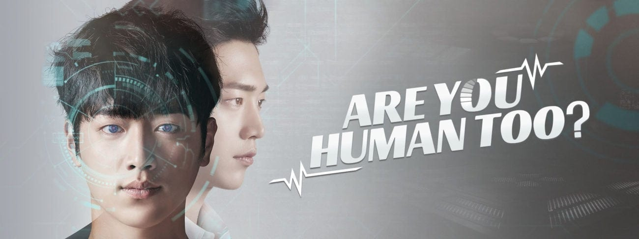 If you're a fan of Korean cinema, why haven't you jumped on the K-Drama train (to Busan) yet? There's a whole host to look forward to this month for veteran and new fans of Korean TV, with most available on Netflix and DramaFever – a site dedicated to K-Dramas.