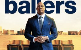 Do you want to see Dwayne 'The Rock' Johnson play a gaudy agent? Check out the best 'bad' shows on TV.