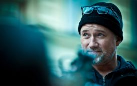David Fincher's dark films are what Hollywood movies aspire to be. In tribute to the auteur, we're looking back at some of his most beloved films.