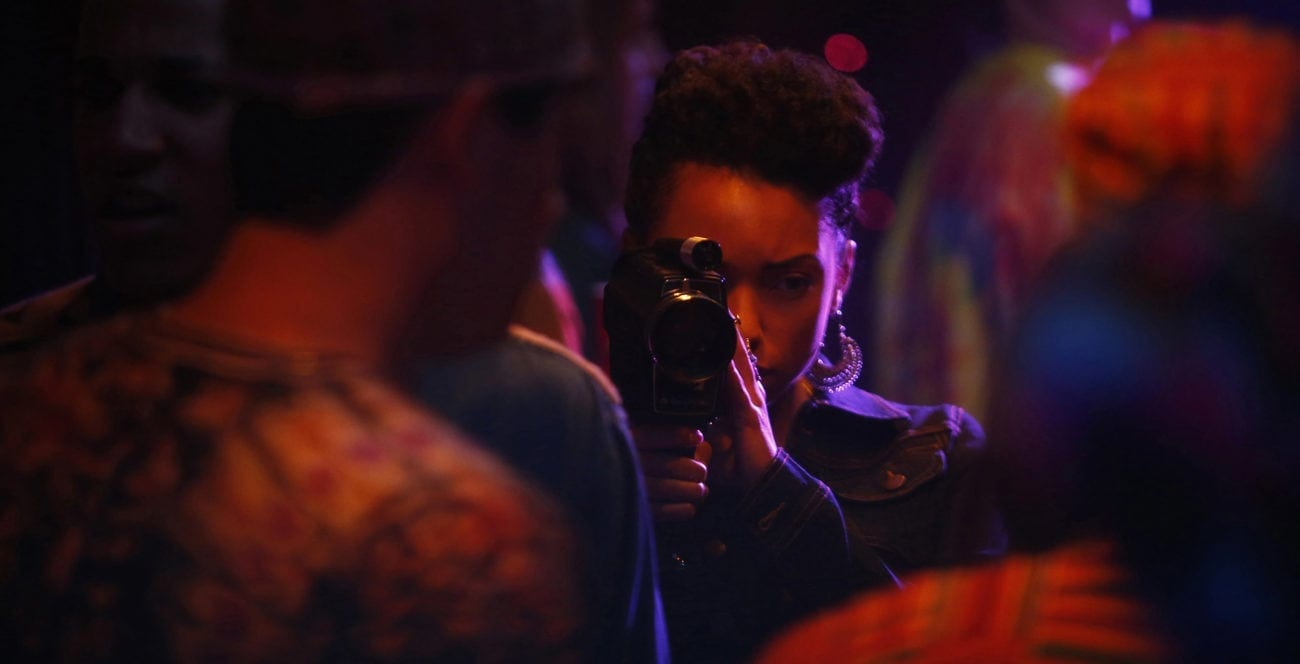 'Dear White People' is back with its second season, y'all! And it's good. To celebrate the return of one of television's most controversial and culturally relevant shows, let's discuss five things the show got right this season.