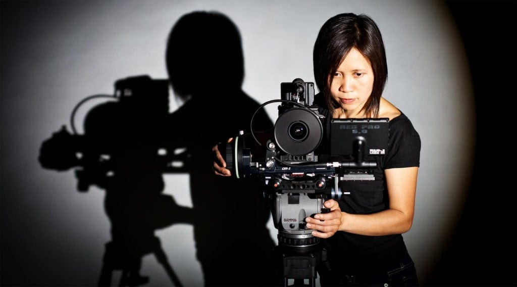 In the wake of the #MeToo movement, there has been an increased focus on women in film with regards to how they are treated and the roles they are given. During this period of introspection, we're taking a look at some of the best charities and organizations out there helping female filmmakers.