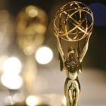 It's one of the TV industry's biggest events, full of glitz, glamour, and an awful lot of drugs – it's the Film Daily alternative Emmys of course, a night where the real winners of the TV world are lauded for their triumphs.
