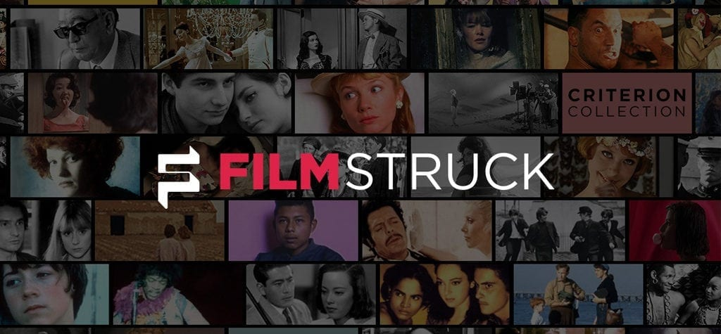 FilmStruck