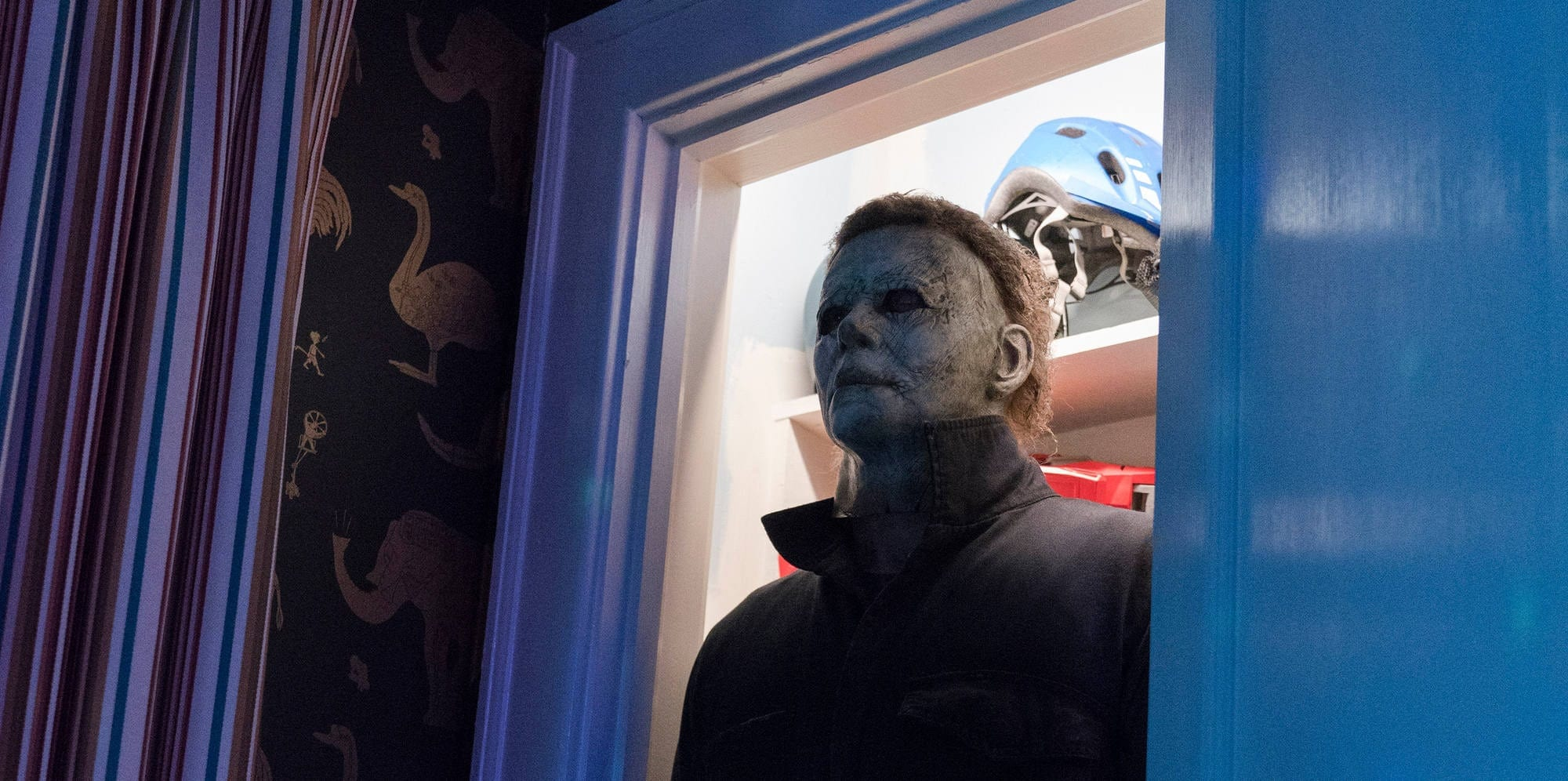 Ranking Every Halloween Film From Horrifying To