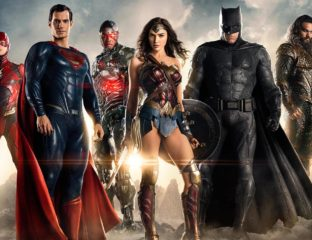 We have a deep affection for DC superheroes like Batman & Wonder Woman 2. Here are our two cents on how the creators can jazz up the DC Extended Universe.