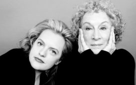 Margaret Atwood is enjoying a boost because of 'The Handmaid's Tale'. Find out why the author is more relevant than ever.