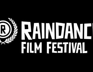 The Raindance Film Festival is one of the oldest and most respected fests on the circuit. Currently, Raindance is running a movie pitching contest with free entering, which anyone can submit to with as many pitches as they'd like. The only limitation is the number of words – 125.
