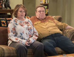 Here are some of the most racially insensitive moments in 'Roseanne' followed by the same in numerous other comedy shows over the years.