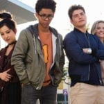 Is 'Runaways' just a thin money grab? Here's a rundown of the top three ways Hulu's 'Runaways' fails to impress, making us wish it would just go away.