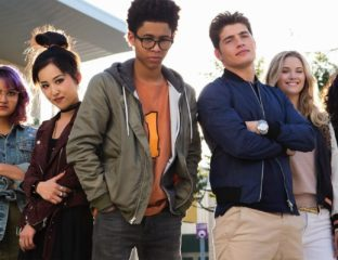 Marvel's 'Runaways' cast fell short of other modern superhero shows. Here are the biggest reasons why.