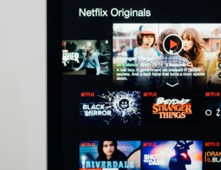 VPNs also allow you to stream and watch your favorite shows when out of the country. Here's our quick guide to some of the best VPNs out there.