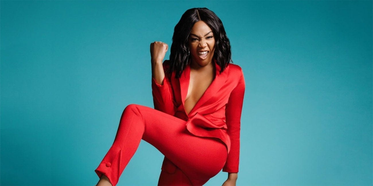 Women are on the rise – did you know they actually make up the majority of the population on planet Earth? Here are all the new shows coming out or old shows returning in the next twelve months featuring the funniest women in the industry.