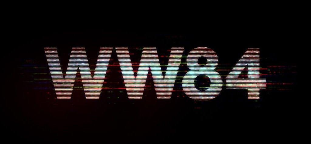 'Wonder Woman 2'