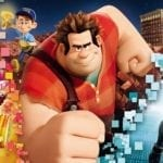 'Wreck-It Ralph' sequel 'Ralph Breaks the Internet' broke the internet with its trailer that took us to the magically bonkers world of the Disney princess.