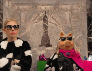 Here are seven of our favorite Kate Spade fashion films from the 'Miss Adventure' series that will rightfully continue to be celebrated for their genius.