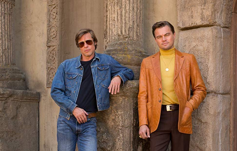 Quentin Tarantino's 'Once Upon a Time in Hollywood' depicts the Manson murders. We look at other films also been accused of exploiting real-life tragedies.