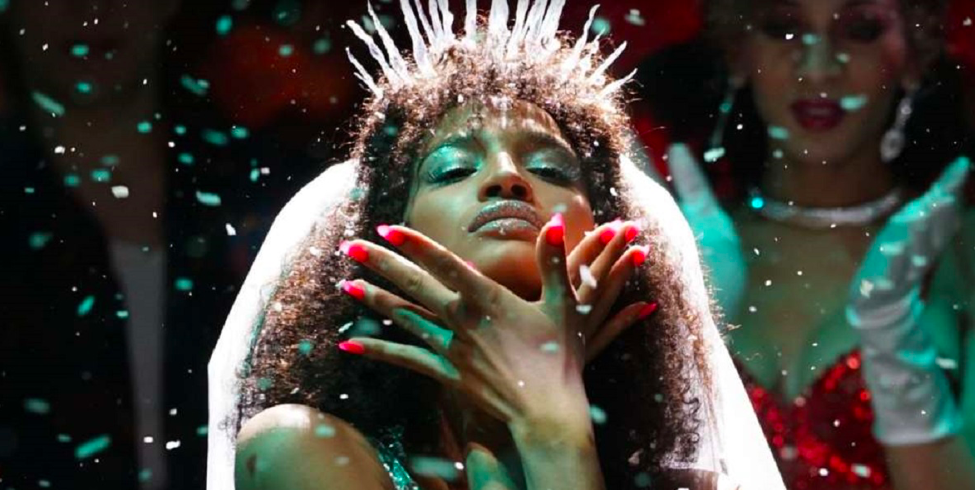 The ballroom is calling you! The second season of Pose sashayed into your bingewatch list over at FX on Sunday, June 9th, 2019 at 9 pm.