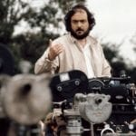 There's no doubt Stanley Kubrick helped to influence an insurmountable volume of independent and Hollywood movies, but he isn't beyond reproach.