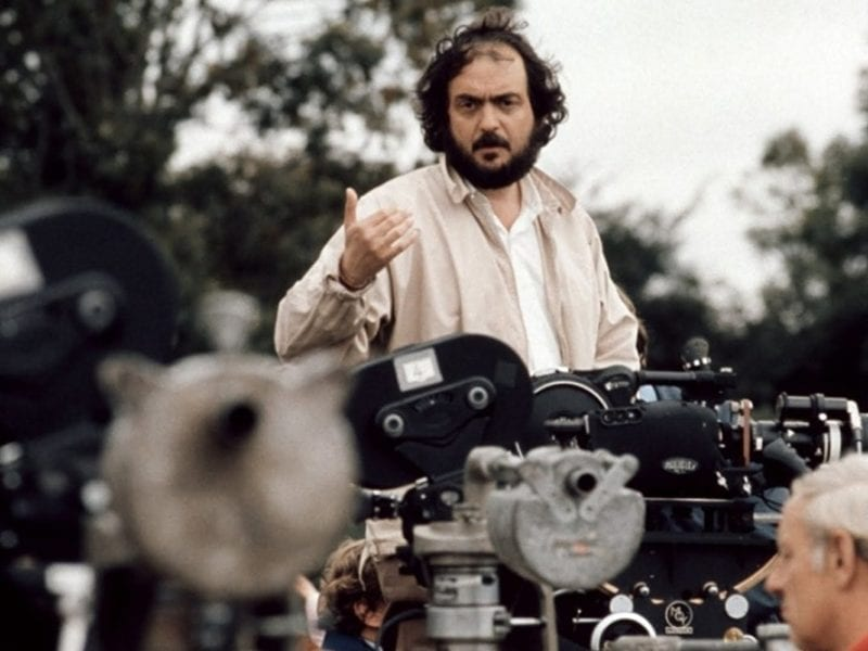 Stanley Kubrick was brilliant, but he was also problematic. We revisit his movies through a feminist lens.