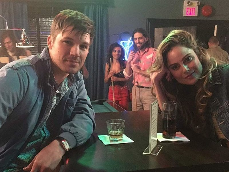 Even with 'Timeless''s considerable following, NBC's cancellation left any chance of a third season dead in the water.