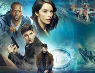 'Timeless' may be expensive to film,butwe reallywant it to be saved. The show and the fans are both worth the investment – here are 7 reasons why.
