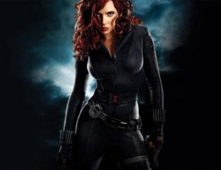 Here's our ranking of the seven female filmmakers we'd most like to see direct the 'Black Widow' movie.