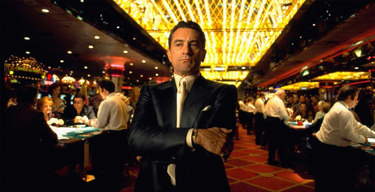 Gambling has always had a mixed reception. We thought it would be useful to highlight some of the most interesting gambling films ever made.