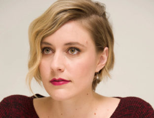 Here are the twelve best movies writer, director, and actor Greta Gerwig has been involved in thus far in her bombastic career.