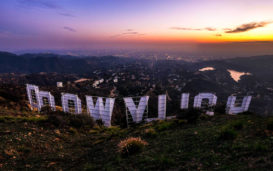 Diversity in Hollywood is an ongoing struggle. Discover why the writers room is crucial to enacting change.