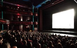 This is the comprehensive guide to every film festival worth your time in July, so grab a few buddies and start soaking up some fantastic indie cinema alongside that summer sun.